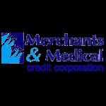 Merchants & Medical Credit Corporation Avatar
