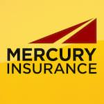 Mercury Insurance Avatar