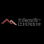 Metropolitan Insurance Avatar