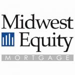 Midwest Equity Mortgage Avatar