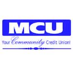 Millbury Federal Credit Union Avatar