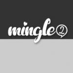 mingle2_192113795386i.png
