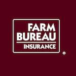 Mississippi Farm Bureau Avatar