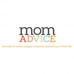 mom-advice_171613775694i.png