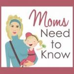 moms-need-to-know_160213011435i.jpg