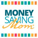 money-saving-mom_102013011380i.png