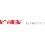 morningstar-byallaccounts_163613758921i.png
