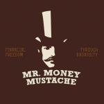 mr-money-mustache_191113020251i.png