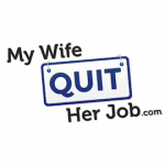 my-wife-quit-her-job_090513775596i.png