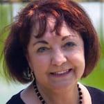Nancy A. Miller Avatar