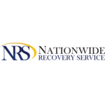 Nationwide Recovery Service Avatar