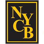 New York Community Bank Avatar