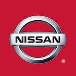 Nissan Motor Acceptance Corporation Avatar