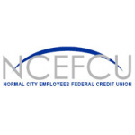 Normal City Employees Federal Credit Union Avatar