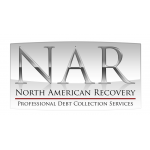 North American Recovery Avatar