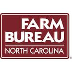North Carolina Farm Bureau Insurance Group Avatar