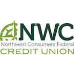 Northwest Consumers Federal Credit Union Avatar