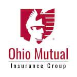 Ohio Mutual Insurance Company Avatar