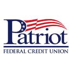 Patriot Federal Credit Union Avatar