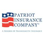 Patriot Insurance Company Avatar