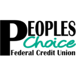 Peoples Choice Federal Credit Union