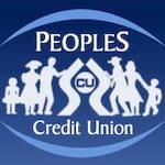 Peoples Credit Union Avatar