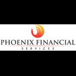 Phoenix Financial Services Avatar