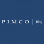 pimco-blog_202213758852i.png