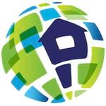 Planet Home Lending Avatar