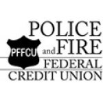 Police & Fire Federal Credit Union Avatar