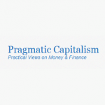 pragmatic-capitalism_103513758843i.png
