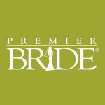 premier-bride_193813761408i.png