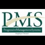 Progressive Management Systems Avatar