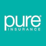 PURE Insurance Company
