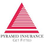 Pyramid Insurance