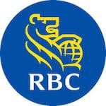 RBC Avatar