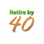 retire-by_170713011660i.png