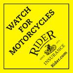 Rider Insurance Company