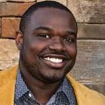 Ronterrius Hodges Avatar