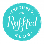 ruffledblog_201413761302i.png