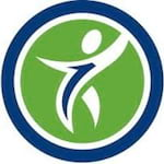 Security First Federal Credit Union Avatar