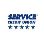 Service Credit Union Avatar