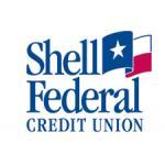 Shell Federal Credit Union Avatar