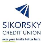 Sikorsky Credit Union Avatar