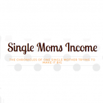 single-moms-income_095613775601i.png