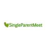 singleparentmeet_170913795256i.png