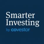 smarter-investing_064113758834i.png