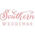 southern-weddings_172513761376i.png