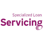 Specialized Loan Servicing Avatar