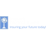 Statewide Insurance Brokers Avatar